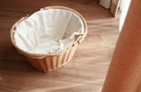自宅でも簡単!専門家が教える遮光カーテンの正しい洗い方