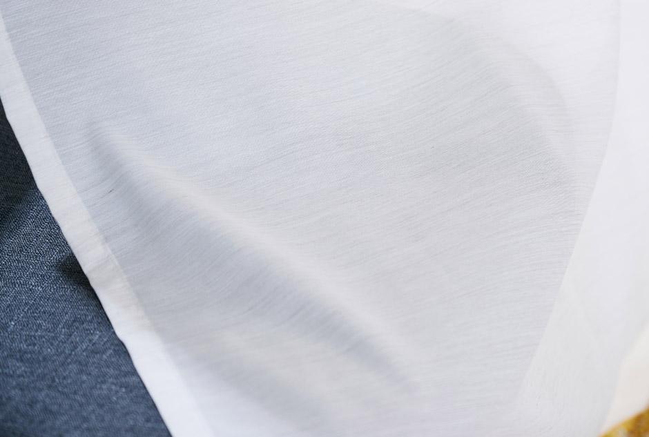 遮熱・UVカットレースカーテン TDOL7930