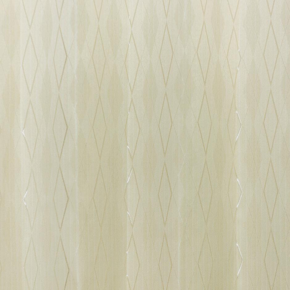 裏地付き3級遮光カーテン WWJ-723