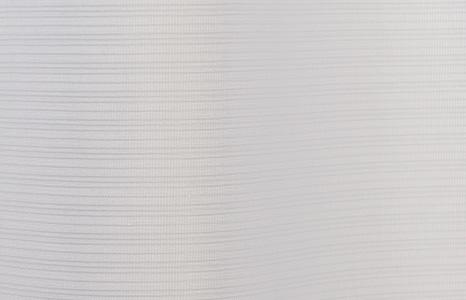 遮熱・遮像・ミラー・UVカットレースカーテン L-1204