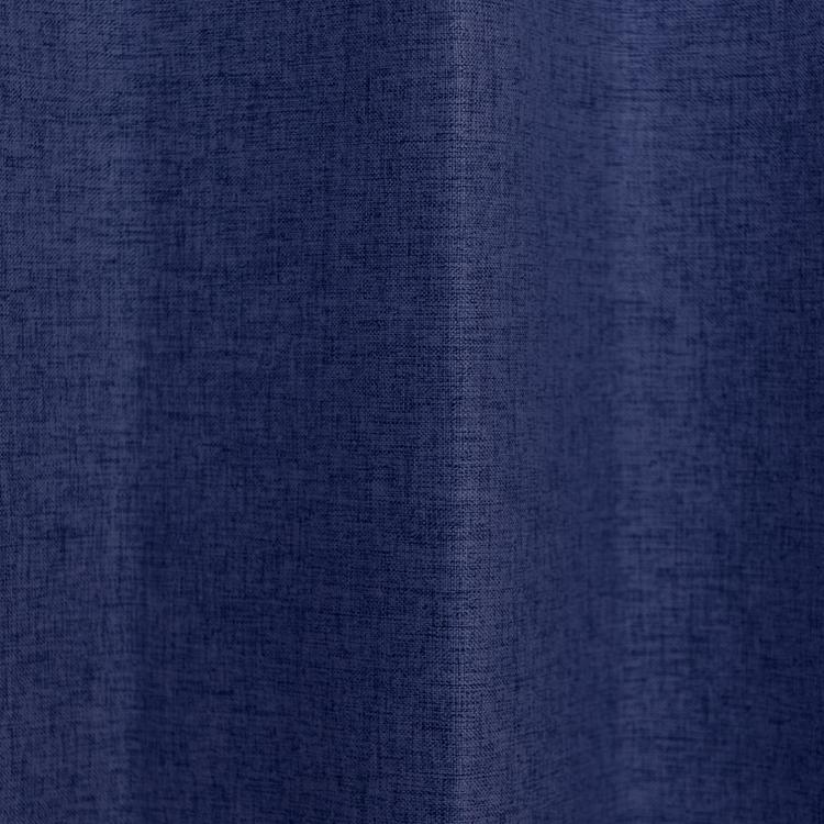 CL-ブルー