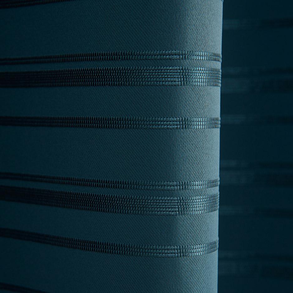1級遮光カーテン ステア