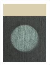 カラー別遮光性