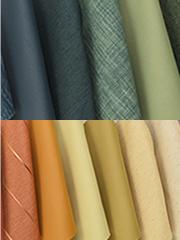 どの色がいい?専門家が教える遮光カーテンと色の関係